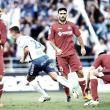 Tenerife vence Getafe em casa e garante vantagem nos playoffs da La Liga