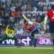 England vs South Africa: Hosts crush Proteas in first T20