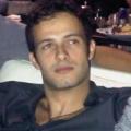 Elias Boubia