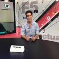 Luciano Narbais