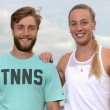 ITF Roundup: The Broadys Win Respective Titles