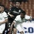 Historial Deportivo Cali - Atlético Nacional: los 'azucareros' buscan repetir el hito