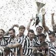 Débrief de la 38 ème journée de Serie A