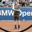 A surpresa para Roland Garros: o surgimento de Andy Murray nas quadras de saibro