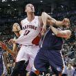 Toronto Raptors vs Memphis Grizzlies en vivo y en directo online
