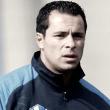 Enrique Meza Jr, nuevo DT del Celaya FC