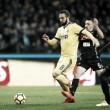 Serie A: Tudo que você precisa saber sobre Juventus e Napoli pela 34ª rodada