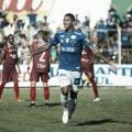 Com pé direito! Raniel marca dois e Cruzeiro vence Guarani pelo Campeonato Mineiro