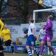 Bury vs Burton Albion: Sky Bet League 2 Preview