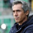 """Verso Fiorentina-Roma, parla Sousa: """"Non siamo al massimo ma la squadra sta crescendo"""""""