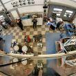 Hyundai llevará un tercer coche al Rally Portugal, Sordo ocupará su puesto
