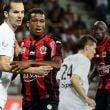 OGC Nice - Stade Rennais : Le réveil ?