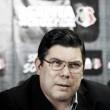Santa Cruz convoca coletiva amenizando dívidas e presidente promete dois títulos