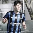 Atalanta: molti giovani in prestito, dal Padova arriva il giovanissimo Berto