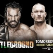La redacción opina: Battleground 2017
