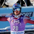 Alpine Skiing: Double Victory For Svindal In Lake Louise
