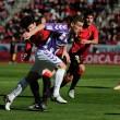 El Real Valladolid recibirá al RCD Mallorca el 4 de junio