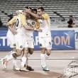 Talleres 0 - 1 Central: a lo Bauza