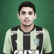 América-MG acerta empréstimo de Neto Moura, jovem promessa do Sport