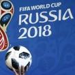História e esporte: a Rússia como potência esportiva há um século