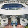A pequena história entre Seleção Brasileira e Engenhão; relembre outras partidas no estádio