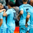 Eredivisie: Ajax 'lanciere' spuntato, volano invece PSV e Feyenoord