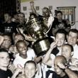 Recordar é viver: Santos é derrotado pelo Santo André, mas conquista Paulistão de 2010