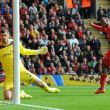 Liverpool 2-1 Southampton: Liverpool Player Ratings