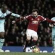 Manchester United, Arsenal y Liverpool jugarán en casa los cuartos de final de la Copa de la Liga