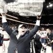 Barry Trotz renuncia como entrenador de los Washington Capitals