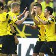 Bundesliga Matchday Six Preview