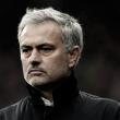 """Mourinho: """"Jugamos de manera mediocre y pagamos el precio"""""""