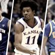 NBA Draft 2017: conheça os destaques e saiba mais