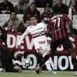 Sorteio define confronto entre São Paulo e Atlético-PR na quarta fase da Copa do Brasil