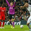 Real Madrid 1-0 Liverpool: Karim Benzema goal sends Real Madrid through