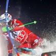 Sci Alpino - Slalom Schladming: Kristoffersen è sempre Speciale, Hirscher rimonta ed è secondo