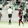 Fred em branco, Mineirão cheio, 11 gols e 'Galo B': tudo o que rolou na primeira rodada do Mineiro