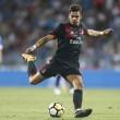Europa League, le formazioni ufficiali di Milan - Austria Vienna