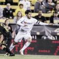Los Angeles FC se mantiene intratable