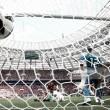 Portugal sofre mas vence