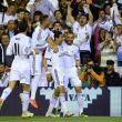 Coppa del Re: Bale regala il primo trofeo ad Ancelotti