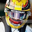 Formula 1 Live Stream lap-by-lap updates of 2017 Azerbaijan GP