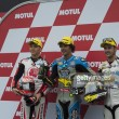 Moto2: Win number 5 for Morbidelli