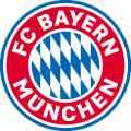 FC Bayern de Munique