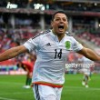 Opinion: Javier Hernandez a bargain from the Bundesliga as Hammers strike gold