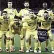 FC Porto quiere volver a ser protagonista y candidato
