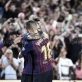 """Previa FC Barcelona-CD Leganés: a pegar otro """"pepinazo"""" a domicilio"""