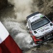 Wrc - Rally del Messico, la presentazione