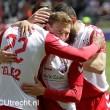 El Utrecht confirma un amistoso contra el Espanyol