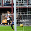 "Dwight Gayle ""knows the history"" of Newcastle United's number nine shirt"